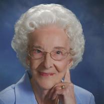 Helen Hoover Donnini