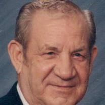 William E. Coleman