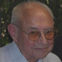 Warren SCherich
