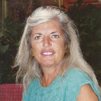 Mary Linda Karg