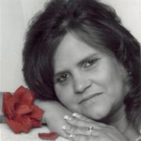 Angela K. Martinez