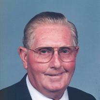 Mr. Harold Daniels