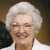 Elsie L. Niesen