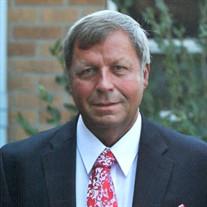 Marvin L. Klein
