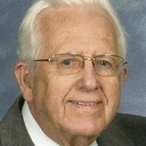 Jack E. Robertson