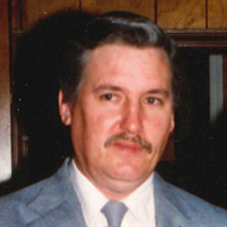Mr. Norman K. Denny