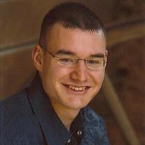 Ryan Philip Gallet