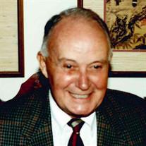 Robert (Bob) Leon Smith