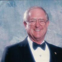 Dr. John Earl Webb, DDS