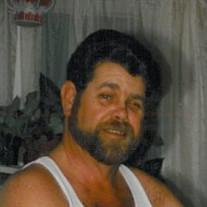 David  Leon Robinson