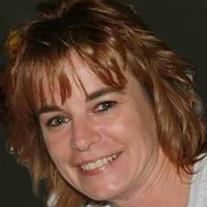 Maribeth R. Haulenbeek