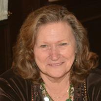 Vera Jean  Gortowski
