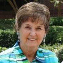 Sarah  Lou Edwards Dalrymple