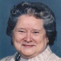 Dorothy A. Chester Herkenratt
