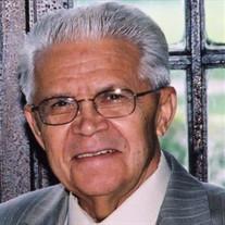 Alexander Zoltan Szabo