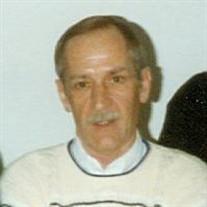 Jerry M. Carter