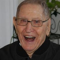 William C Weimer