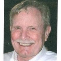 John R. Harris