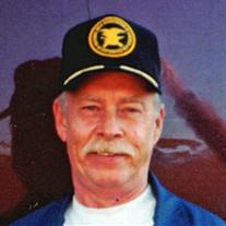 George W. Lokinski Sr.