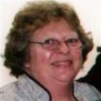 Jill M. Bina