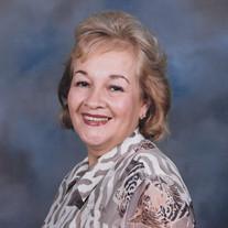 Frances Guzman