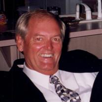 Robert A. Woodard
