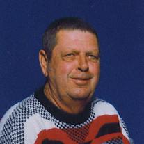 Bobby Joseph Hogan
