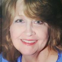 Nancy Marie Edwards Avenoso