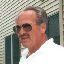 Joseph W. Franzone