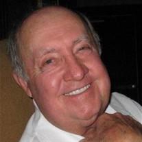 L. Frank Barron