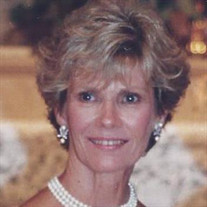 Margery Behrendt Scola