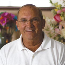 Raymond L. Jonas