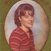 Sandra C. Mullings