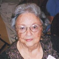 Marilyn Kay Snyder