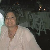 Christine e henke obituary visitation funeral information for Christine henke