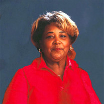 Ruth Ann Coleman