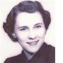 Norma Jean Merritt