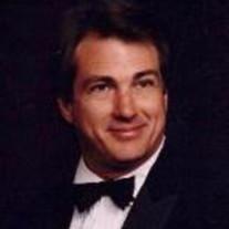 Randall  Lamar Player Sr.