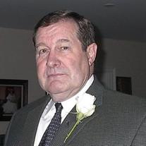 Adrian Dorsey McCravy