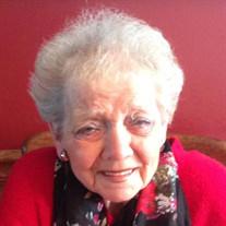 Carol A.  Carnifax