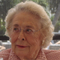 Betty Sue Ball