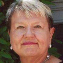 Kay Schuller
