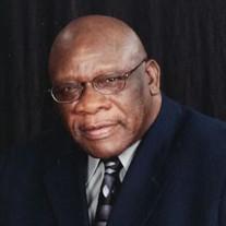 Nathan Portley Jr.