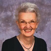 Susan Hallman Young