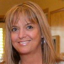 Catherine Marie Mudgett