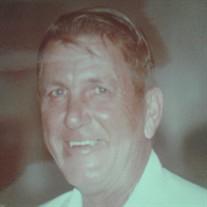 Stanley  Wakeley Sorensen