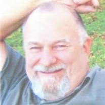 Jerry Lewellen
