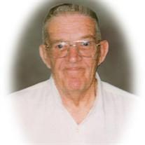 Mr.  Marlin Hasty Caldwell