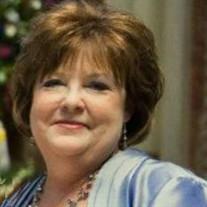Cathy R. Hyde