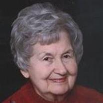 Elizabeth N.J. Eighnor